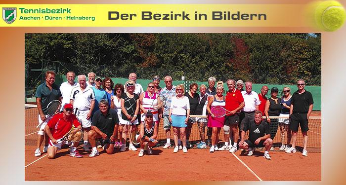 Erstes Euregio-Breitensport-Turnier in Eschweiler