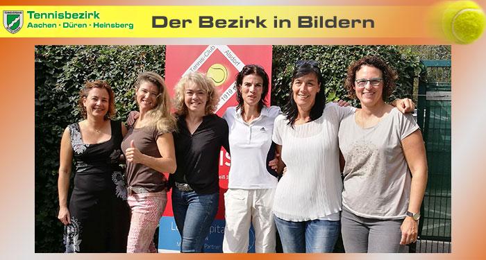 SiegerinnenDamen40TCEschweilerBG.jpg