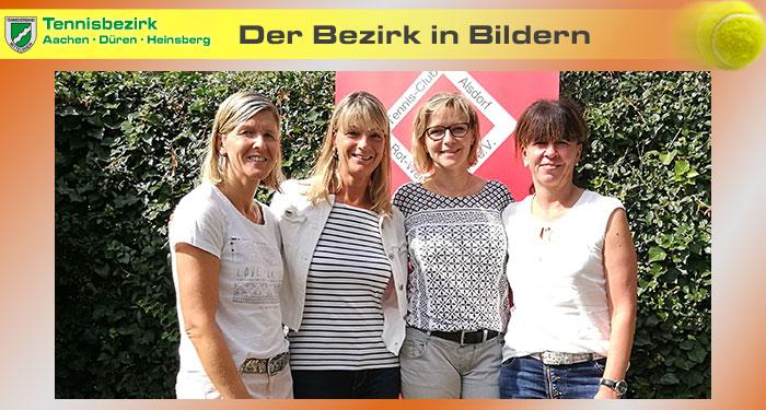 ZweiteD40TVWelldorf-Guesten.jpg