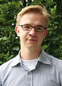 Sebastian Müller - sebastian_mueller